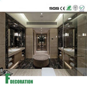 Good Quality Marble Color PVC UV Panels pictures & photos
