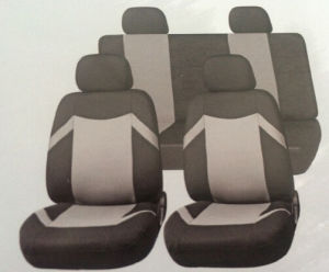 Universal Car Seat Cover (BT 2033) pictures & photos