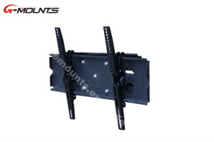Articulated Arm Wall Bracket (PMC306)
