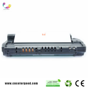 Premium D109s Compatible for Samsung Scx 4300 Toner Cartridge pictures & photos
