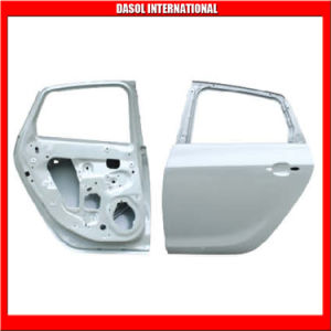 Car Rear Door-L 25923735 for Buick Excelle GT pictures & photos