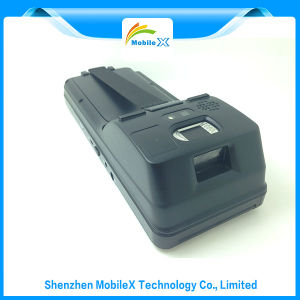 Mobile Payment Terminal, Android OS POS Terminal, pictures & photos