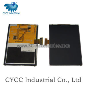 for Samsung S5570 - China Lcd Screen, Lcd Screen for Samsung S5570