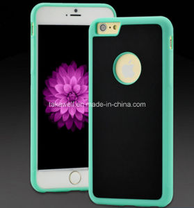 Anti Gravity Phone Case for iPhone 5 6 Case pictures & photos