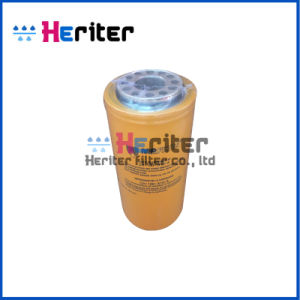 CH-150-A10-a Replacement MP Hydraulic Oil Cartridge Filters pictures & photos
