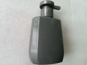 PETG Plastic Packaging Jj-018 pictures & photos