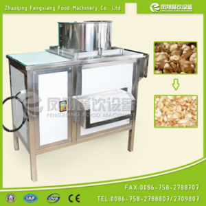 FX-139 CE Approved Garlic Separating Machine pictures & photos