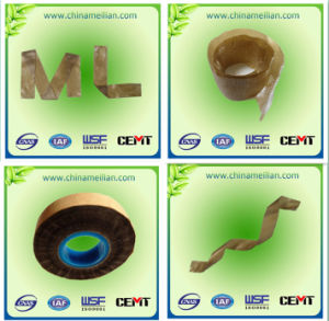 China High Grade Popular Use Mica Tape pictures & photos