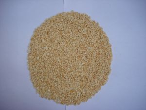 Hot Sale Chopped Peanut New Crop pictures & photos