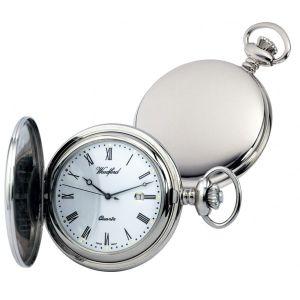 New Style Quartz Pocket Watch pictures & photos