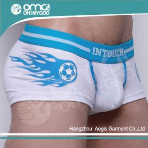 Cheap Men Extreme G-String Sexy Underwear (D27)
