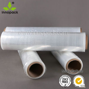 BOPP Stretch Film Packaging Material Pallet Wrap Packing pictures & photos