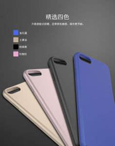 Customerized Injection Mould / Mould / Tooling for Mobile Phone Case pictures & photos