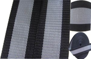 Factory Utility Striped Nylon Webbing pictures & photos