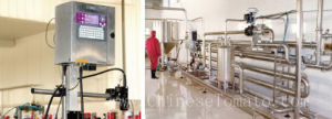 Tomato Paste Manufacturer pictures & photos