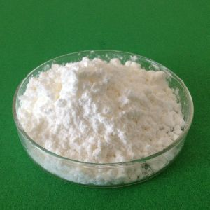 99.6% Effective Weight Loss Steroid Powder Orlistat (CAS 96829-58-2) pictures & photos