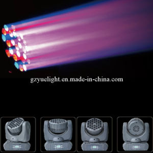 Stage Beam Light 36PCS*3W LED Beam Moving Head pictures & photos