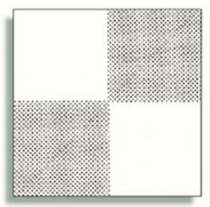Aluminium Ceiling (TL120) pictures & photos