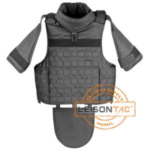 Bulletproof / Ballistic Vest with Nij Iiia Standard pictures & photos