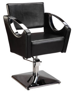Cheap and High Quality Barber Chair (MY-007-41) pictures & photos