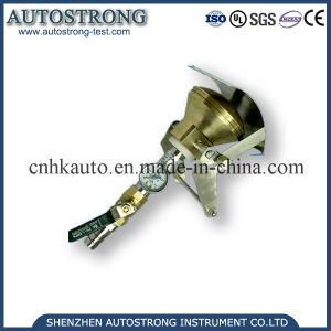 IEC60529 Spray Nozzle Testing Machine pictures & photos