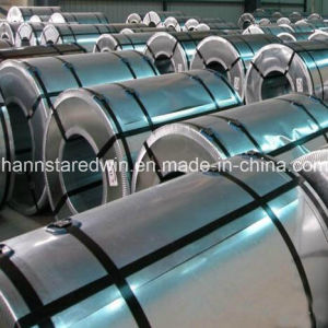 Galvanized Steel Coil Gi, Gi Steel Sheet, Hot DIP Galvanized Steel Coil Gi with The Competitive Price pictures & photos