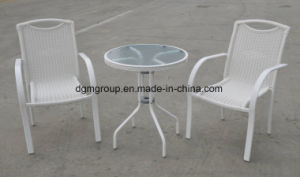 Rattan Chair pictures & photos