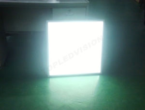 LED Lighting Panel (TLV-SCW-6060) pictures & photos