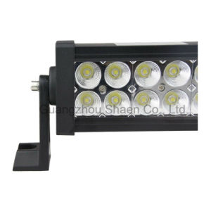 LED Light Barhigh Quality 22 Inch 120W pictures & photos