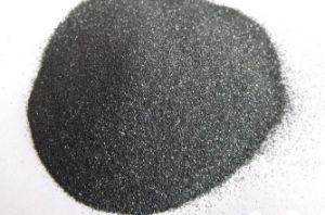 Silicon Carbide for Abrasives pictures & photos