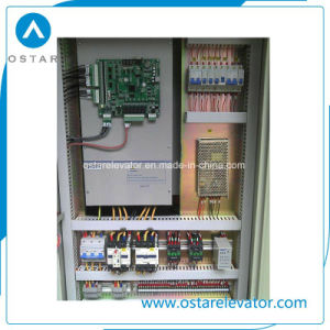 Lift Controlling System, Nice3000 Controller for Elevator Used (OS12) pictures & photos
