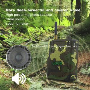 Remote Control Bird Caller/Portable Voice Amplifier/Speaker (F92)
