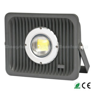 30W Flood Light with CE and RoHS