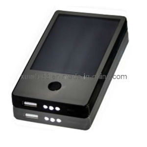 Mobile Power (XD-006)