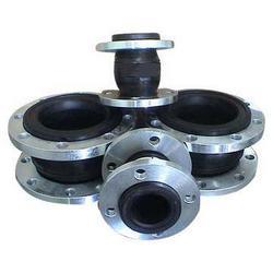 Single Sphere Expansion Joint pictures & photos