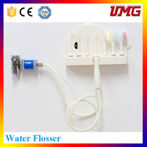 Best Dental Equipment Dental Water Jet Flosser pictures & photos