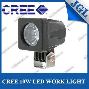 CREE 10W 12V LED CREE Driving Light