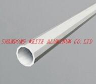 Aluminium Profiles/Building Materials of Extruded Aluminum Product for Window pictures & photos