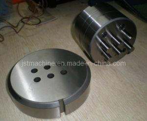 Turret Punch Tooling, Cluster Punch 6 for Punch Machine
