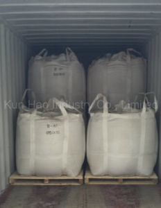 Insulating Mullite Castable in Refractory