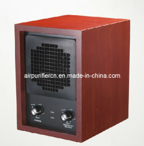 Air Purifier Ionizer Ozonator Cleaner Fresh Air Purification System for Home Office Hotel Use pictures & photos