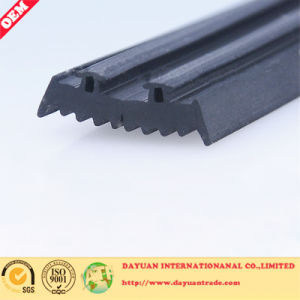 China Door Seal Rubber Seal Glass Seal Window Rubber Seal pictures & photos