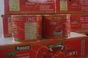 70g Tomato Ketchup, Tomato Paste
