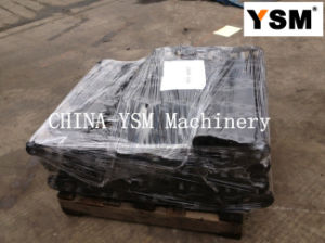 Ls2650, Ls2800, Ls3400 Track Link Assy for Excavator Parts Sumitomo pictures & photos