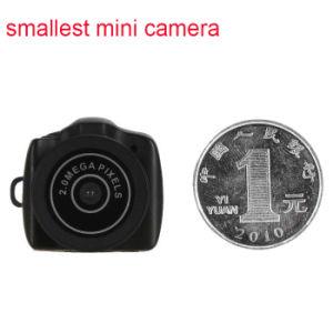 Hot Sale Smallest Camera Video Mini Pocket DV DVR Camcorder Recorder Mini HD Video Camera