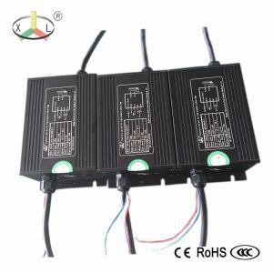 E-Ballast Electronic Ballast 70 for HPS /Mh /CMH