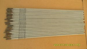 Aws E309L-16 Stainless Steel Welding Electrode pictures & photos