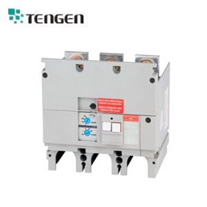 High Quality AC 440V Residual Current Circuit Breaker RCCB pictures & photos