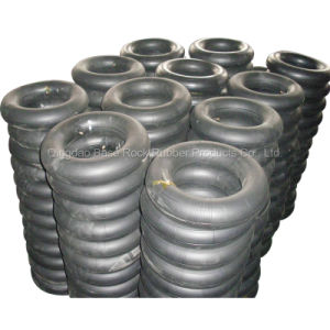 Motorcycle Inner Tube (4.00-8)
