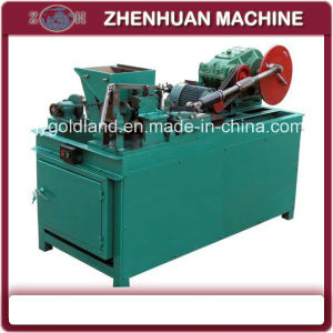 Auto Spoke Variable Diameter Machine (step spoke) pictures & photos